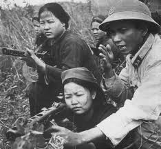 Ayuda de la URSS a Vietnam del norte Images?q=tbn:ANd9GcQvKs87uYmY1B2UG32mcibxzPENtxLH2X-ABWUuVYGsp4N9kaRLI3keAhIQ