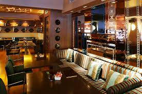 coffee shop design and layout glamorous small room wall ideas with