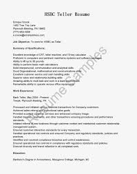 Resume Examples  Tips Writing Of Resume Cover Letter Example Email         Nurse Practitioner Cover Letter Sample   Perfect Nurse Practitioner Cover Letter Sample For Senior Nurse