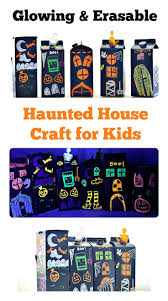 Halloween Crafts For Kids Easy 734 Best Halloween Arts And Crafts Images On Pinterest Halloween
