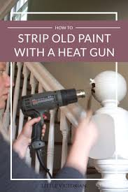 get 20 stripping paint ideas on pinterest without signing up