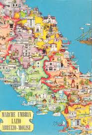 Como Italy Map by Best 20 Italy Map Ideas On Pinterest Italy Map Regions Italy