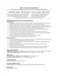COVER LETTER FOR RESUME FOR FRESHERS Daiverdei Cover Letter For Resume Sample Freshers Naturalresume Com