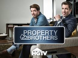 How To Get On Property Brothers by Amazon Com Property Brothers Season 7 Amazon Digital Services Llc