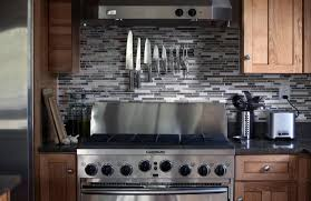 unique kitchen backsplash ideas unique modern kitchen backsplash