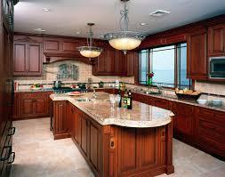 100 kitchen cabinet software 20 20 design software drafting