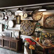 real deals on home decor home facebook no automatic alt text available