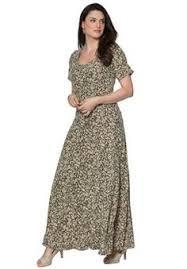Plus Size Cropped Cardigan Jessica London Women U0027s Plus Size Cropped Cardigan Black 22 24