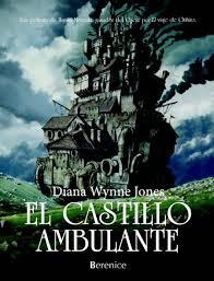 El increíble castillo vagabundo (2006) [Latino]