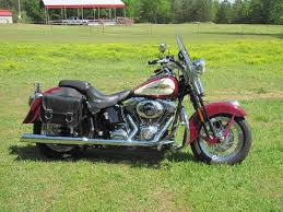 harley davidson softail in alabama for sale used motorcycles on