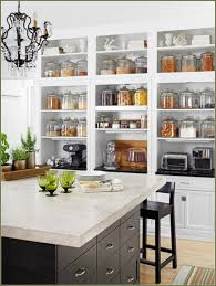 the easiest way to organize your kitchen cabinets contain
