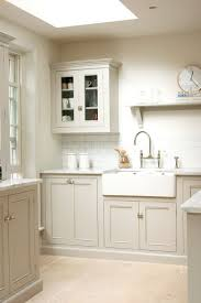 Painting Kitchen Cabinets Blue Top 25 Best Painted Kitchen Cabinets Ideas On Pinterest