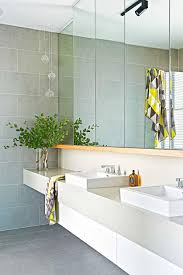 small bathroom ideas australia free best ideas about grand