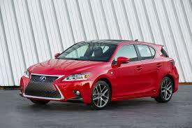 new lexus sports car 2014 price most reliable 2014 cars luxury sedans j d power cars