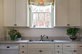 Photo Of Kitchen Cabinets Refacing Kitchen Cabinets Kitchen Refacing Houselogic