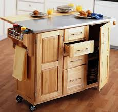 Kitchen Island Electrical Outlet Kitchen Island Cutting Board Home Decoration Ideas