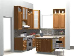small kitchens how to build a small integrated kitchens small