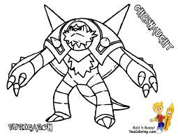 pokemon coloring pages charizard charizard x coloring pages