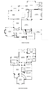 376 best floor plans images on pinterest vintage houses