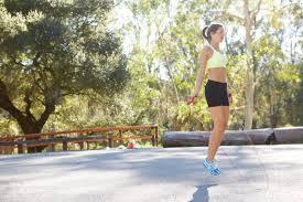 6 полезных привычек, которые помогут легко похудеть