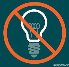 Se aprobó en España la mayor subida del precio de la luz en casi 30 años