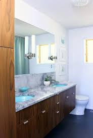 interesting 50 bathroom lighting ideas led design inspiration of
