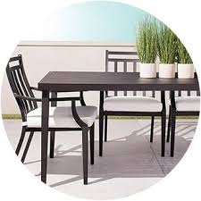 Florida Furniture And Patio by Patio Furniture Target