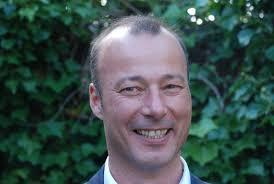 <b>Holger Hartmann</b>. Geburtsjahr: 1965. Familienstand: verheiratet, 1 Sohn - Holger_Hartmann_500px