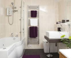 alluring 40 purple bathroom interior decorating design of best 25