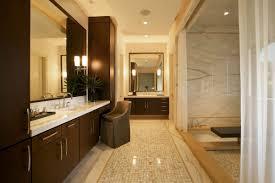 Renovating A Small Bathroom On A Budget Atlanta Bathroom Remodels Renovations By Cornerstone Georgia