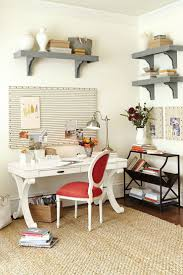 office 4 top 10 ballard designs home office examples original