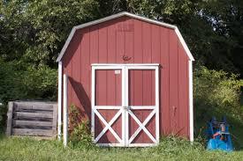 shed jpg
