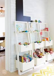Kids Room Bookcase by Best 20 Leaning Shelves Ideas On Pinterest U2014no Signup Required