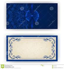 Printable Invitation Card Stock Wedding Invitation Background Designs Free Download Blue Yaseen