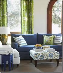 Green Sofa Living Room Ideas Best 25 Blue Sofas Ideas On Pinterest Sofa Navy Blue Couches