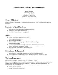 Preschool Resume Template Premium Writer Professional Writing Service Custom Essays
