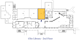 Find A Floor Plan 100 Lounge Floor Plan Find A Room In The Library Request