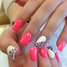 french manicure designs pictures nail art 2013 2014 bl00dflowerz