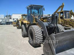 28 624j loader manual 89848 2008 john deere 624j wheel