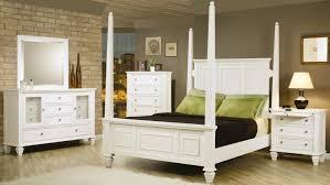 100 furniture stores kitchener waterloo ontario dining room