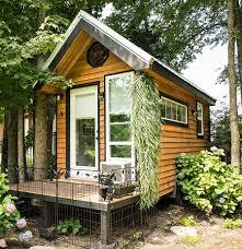 relaxshacks com tiny house building and design workshop 3 days