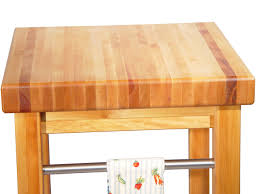 kitchen island img 0854 chopping block stand black island with