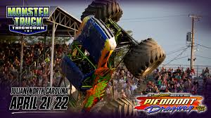 monster truck show discount code monster truck throwdown monster truck events photos videos