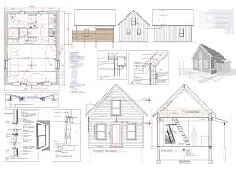 download home construction planning zijiapin sensational home construction planning 13 tiny house construction plans on home