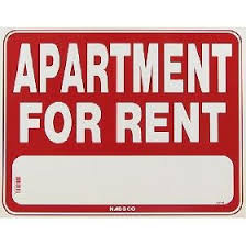 Apartments for rent Rochester MN