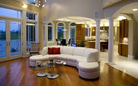 home interior design living room wallpaper bruce lurie gallery
