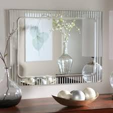 Mirror Ideas For Bathroom by Bathroom Mirror Ideas Diy Bathroom Mirror Frame Diy Classic