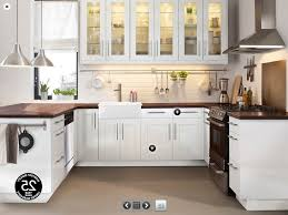 kitchen cabinets stunning refacing versus replacing kitchen full size of kitchen cabinets stunning refacing versus replacing kitchen cabinets refacing kitchen cabinets for