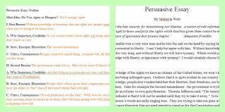 Narrative essay help   Help write research paper Narrative Writing Essentials  Narrative essay help   Help write research paper Narrative Writing Essentials