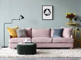 beautiful living room ideas u0026 photo gallery